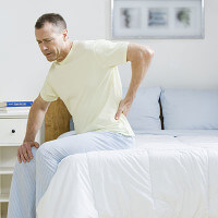 back-pain-in-bed