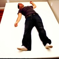finding the best foam mattress